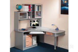 Компьютерный стол №53