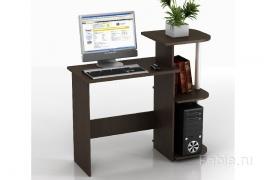 Компьютерный стол №67