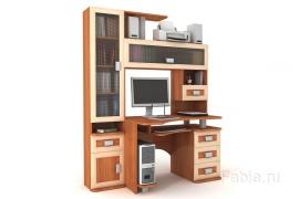 Компьютерный стол №68