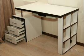 Компьютерный стол №72
