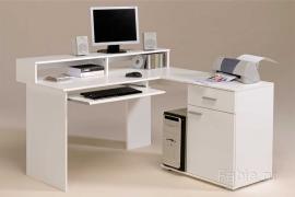 Компьютерный стол №76