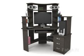 Компьютерный стол №79