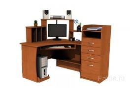 Компьютерный стол №82