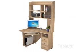 Стол для ноутбука №88