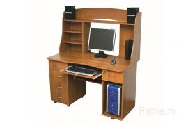 Компьютерный стол №90