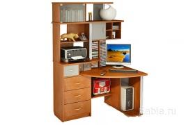 Компьютерный стол №94